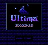 Ultima 3 : Exodus