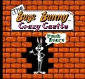 Bugs Bunny Birthday Blowout