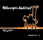Nobunaga s Ambition